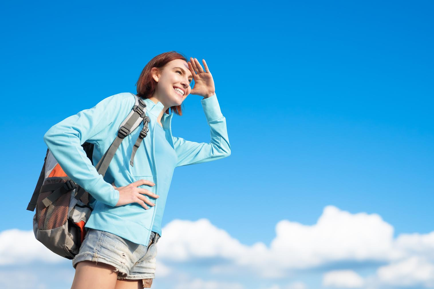 The 9 Most Important Things to Consider About a Gap Year