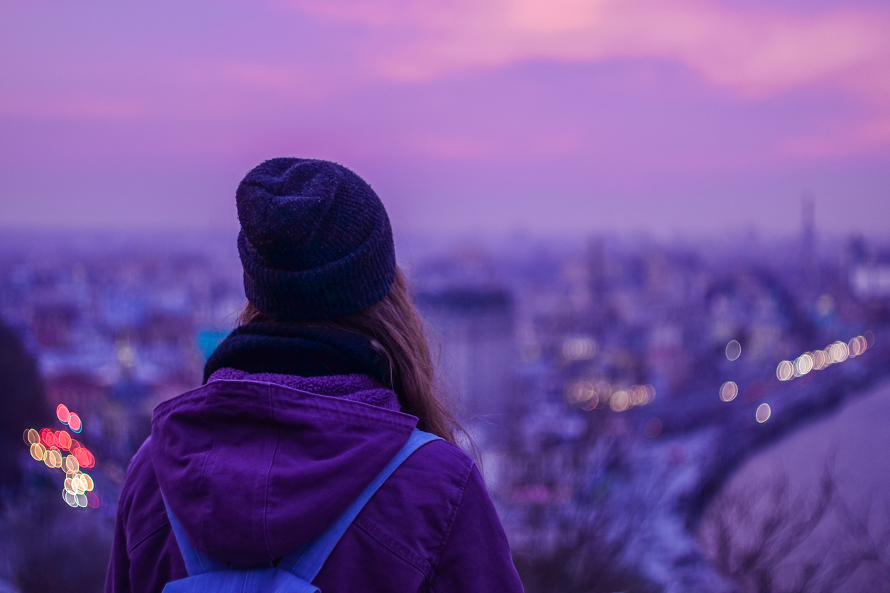 How to Have A Gap Year Adventure and Be Safe